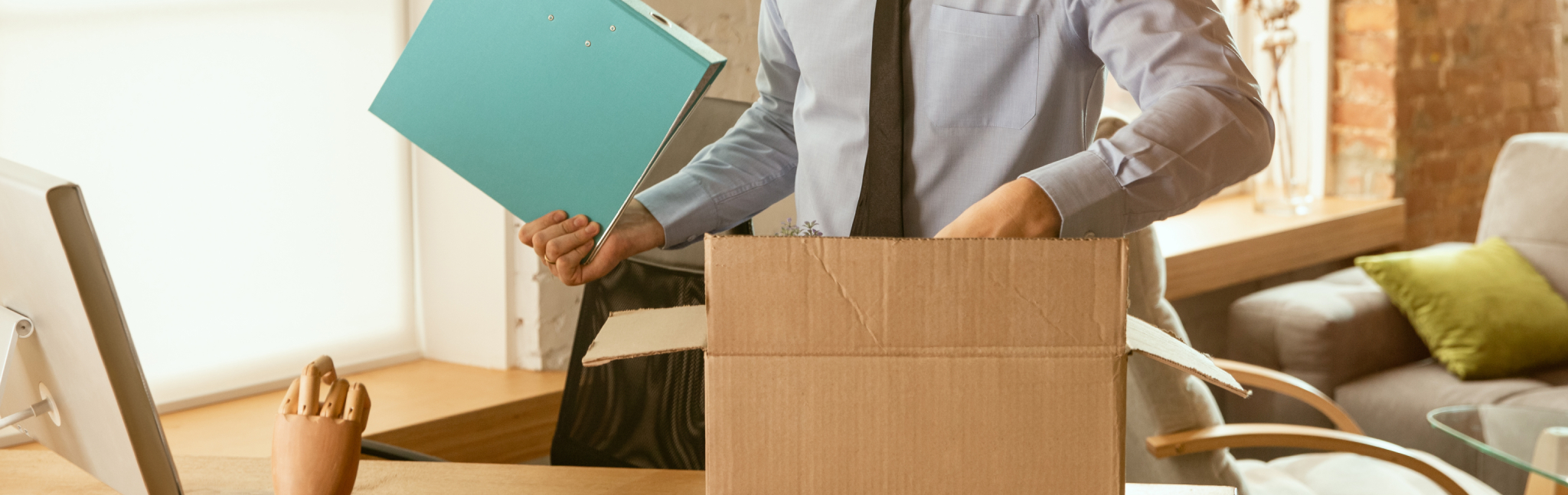 Our Services | Office Removals